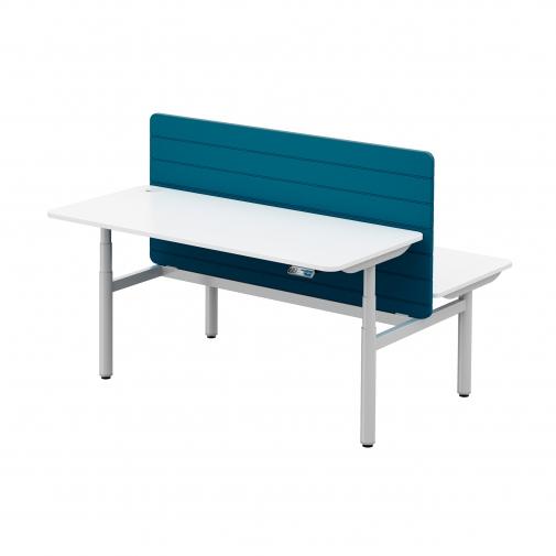 Biuro stalų linija | Play&Work