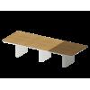 Biuro stalų linija | eRange