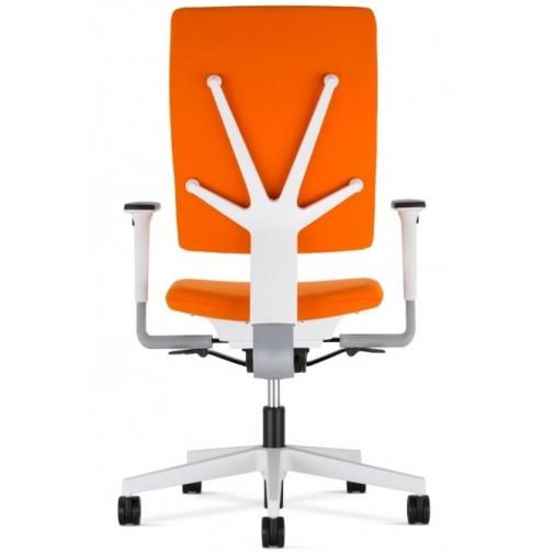 Biuro kėdė 4ME
