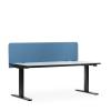 Elektra reguliuojamų stalų linija | eModel 2.0