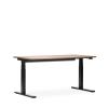 Elektra reguliuojamų stalų linija | NEW XIO 2.0