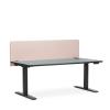 Elektra reguliuojamų stalų linija | NEW eUP