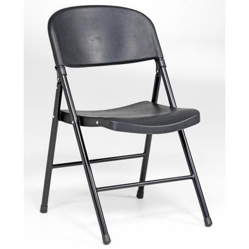Sulankstoma kėdė 0117PJA