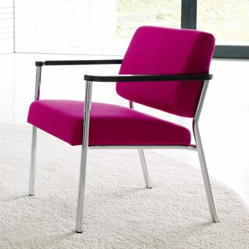 Krėslų ir stalų linija | Zone