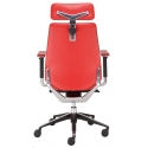 Biuro kėdė NEXT to U