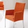 Krėslų ir stalų linija | Tutti