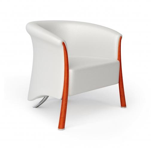 Krėslų ir stalų linija | Cello