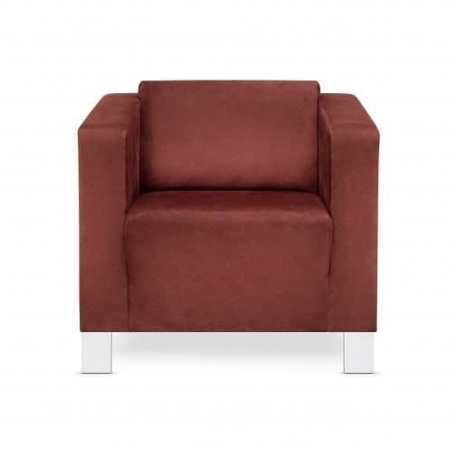 Krėslų ir stalų linija | Studio