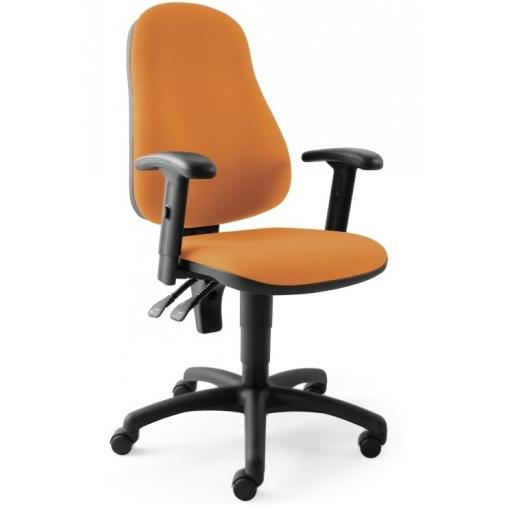 Kėdė 1069GON