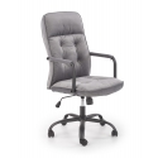 Biuro kėdė 2103