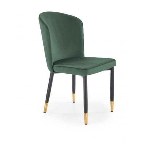 Kėdė K446 žalia