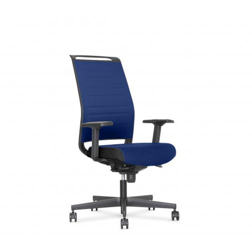Biuro kėdė Giulietta 1