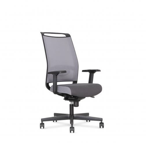 Biuro kėdė Giulietta 2