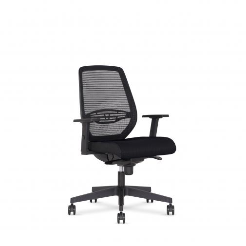 Biuro kėdė Neos
