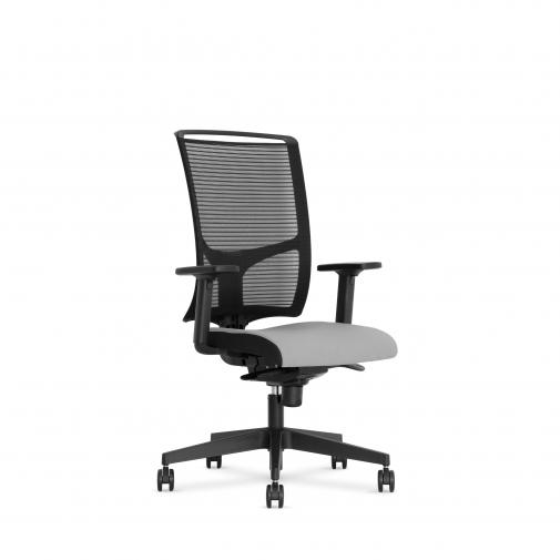 Biuro kėdė Vosto