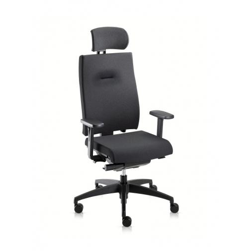 Biuro kėdžių linija   POINT