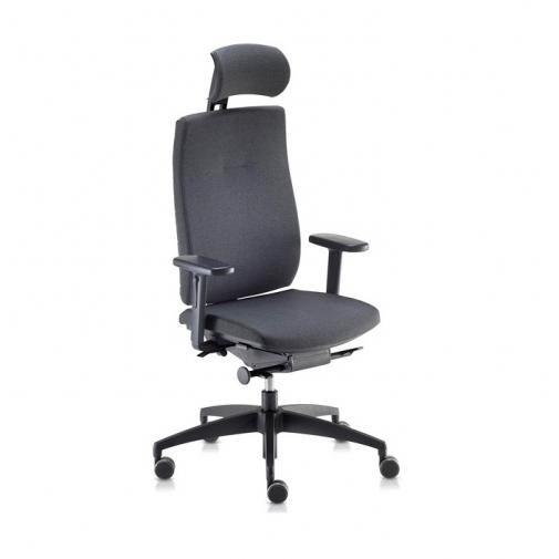 Biuro kėdžių linija | POINT TEC2