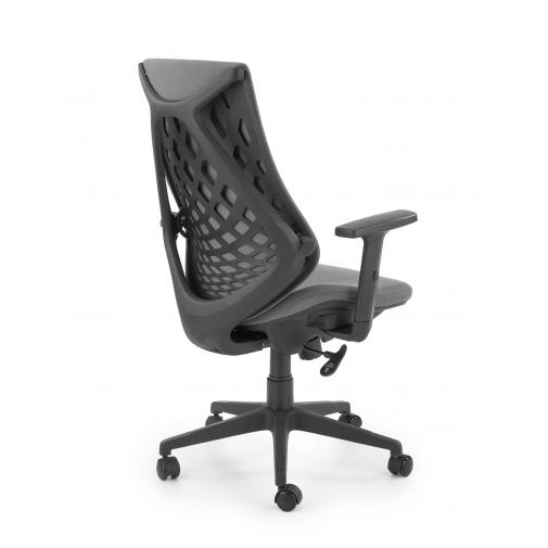 Biuro kėdė ROL4