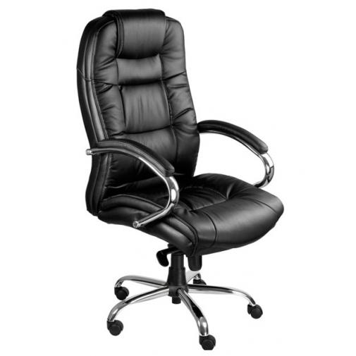 Vadovo kėdė Monterey Premium