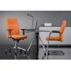 Biuro kėdė ORLANDO UP R16H su Epron Syncron mechanizmu