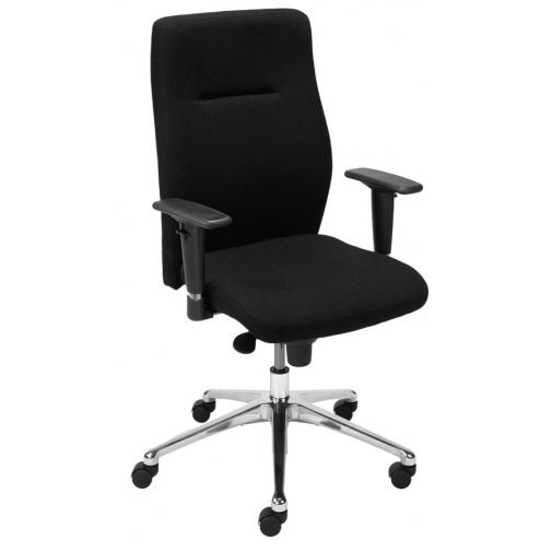 Biuro kėdė ORLANDO R16H su Epron Syncron mechanizmu