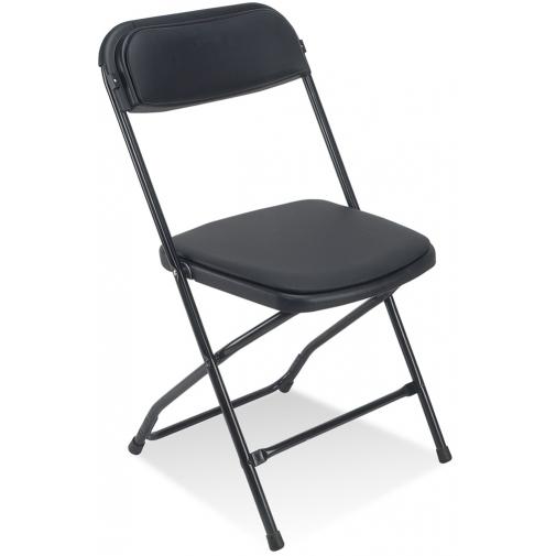 Sulankstoma kėdė 0084ECN