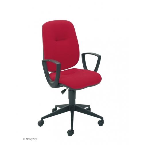 Biuro kėdė AIRGO 10 gtp8 ts15 su Kontakt mechanizmu