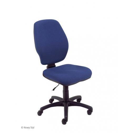 Biuro kėdė MASTER 10