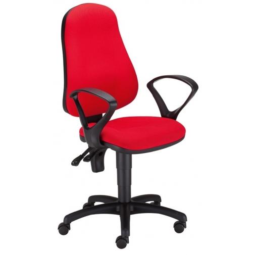 Biuro kėdė PUNKT ergo
