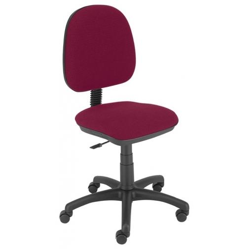 Biuro kėdė SATURN ergo rts ts02 su CPT mechanizmu