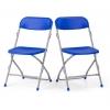 Sulankstoma kėdė 0072PAN