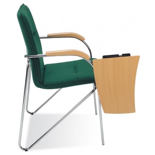 Kėdė 0087ECS