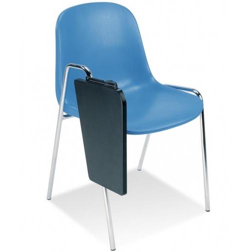 Kėdė su staliuku 0088