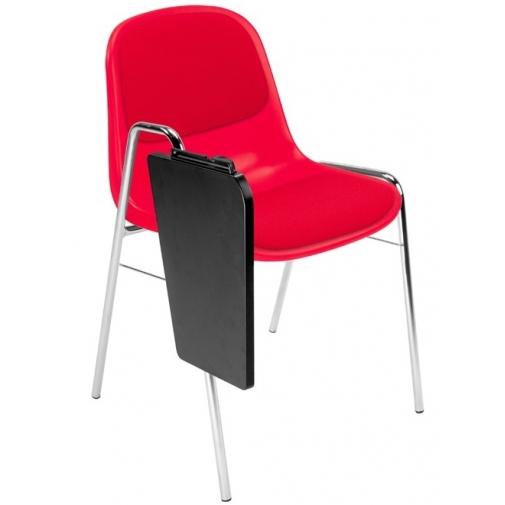 Kėdė 0089PCS