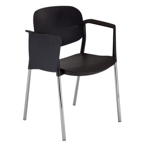 Kėdė 0090PCS