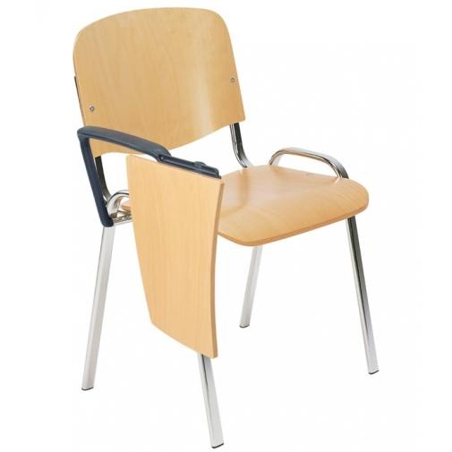 Kėdė 0092MCS