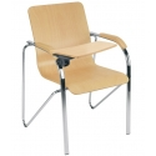 Kėdė 0093MCS