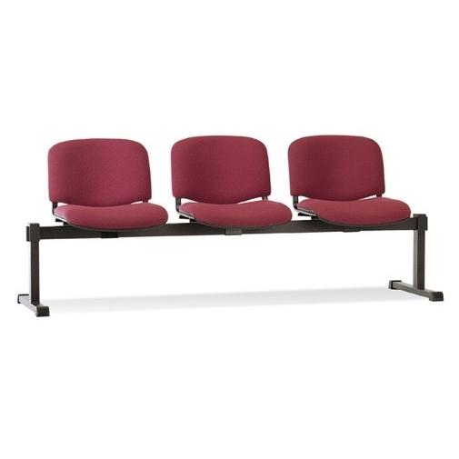 Kėdė 0094EJN