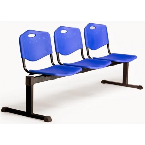 Kėdė 0095PJN
