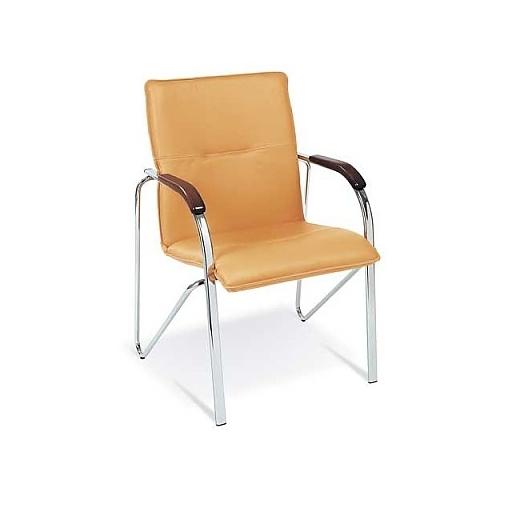 Kėdė 0096ECS