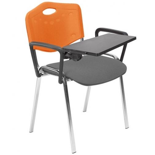 Kėdė 0097PCS