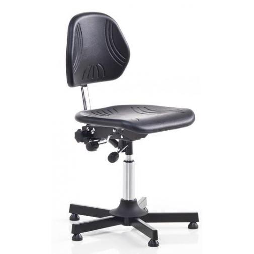 """Pramoninė kėdė """"Seat"""": H580 mm"""