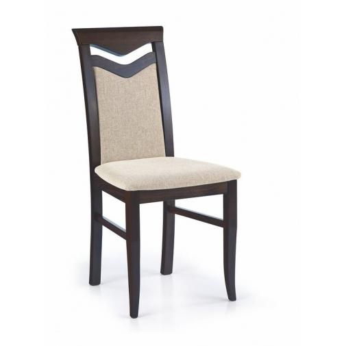 Kėdė 0146GKH