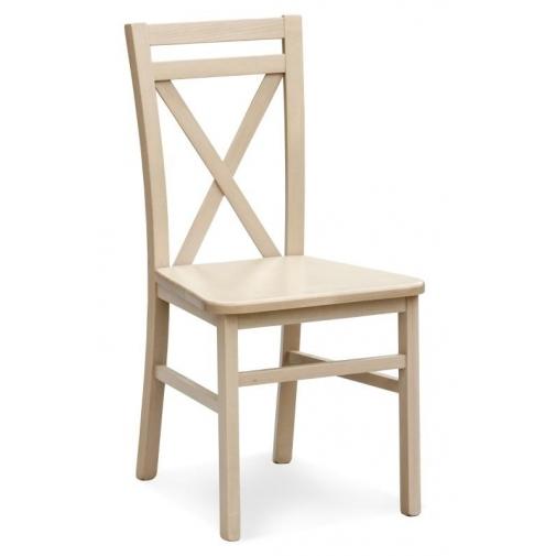Kėdė 0149MSH
