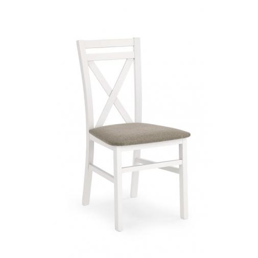 Kėdė 0150GBH