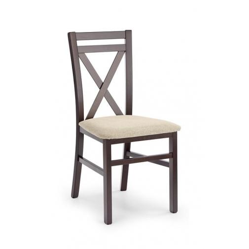 Kėdė 0151GRH