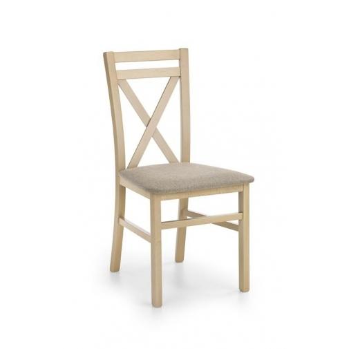 Kėdė 0152GSH