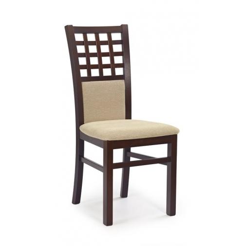 Kėdė 0159GRH