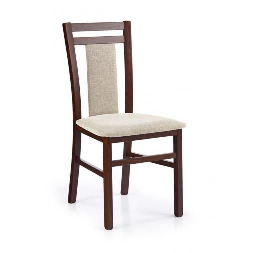 Kėdė 0176GRH