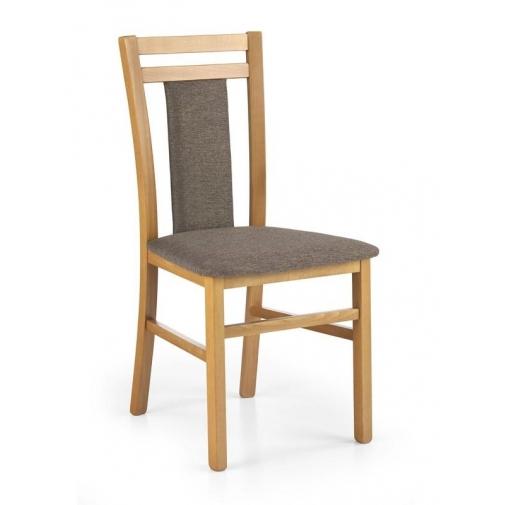 Kėdė 0177GAH